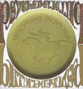 Neil Young---Psychedelic+Pill.jpg