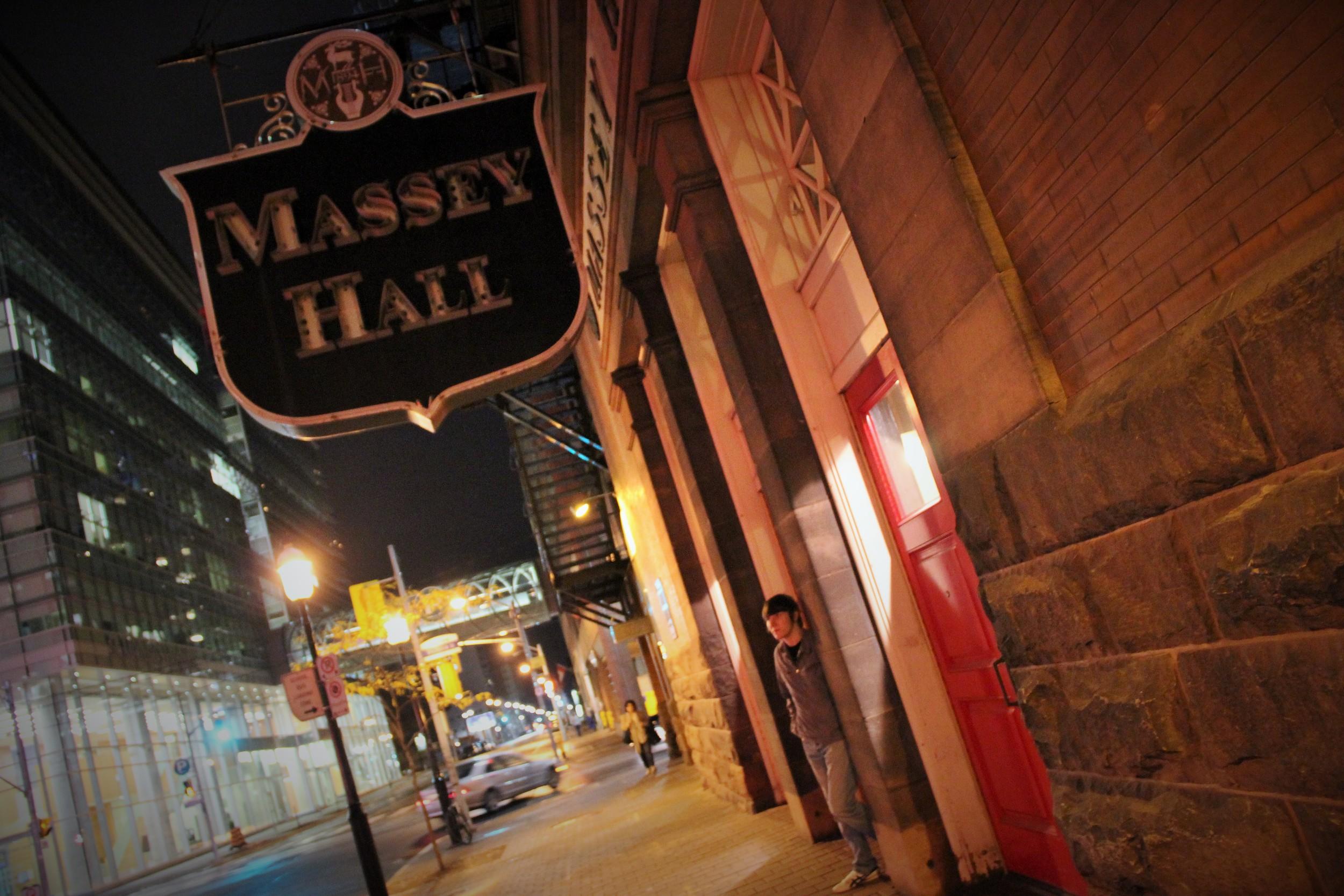 Massey Hall.JPG