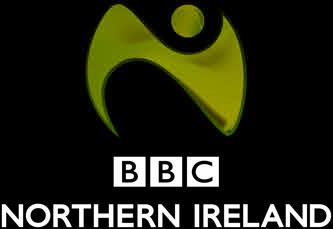 BBC NI Late Show