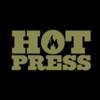 Hotpress.png