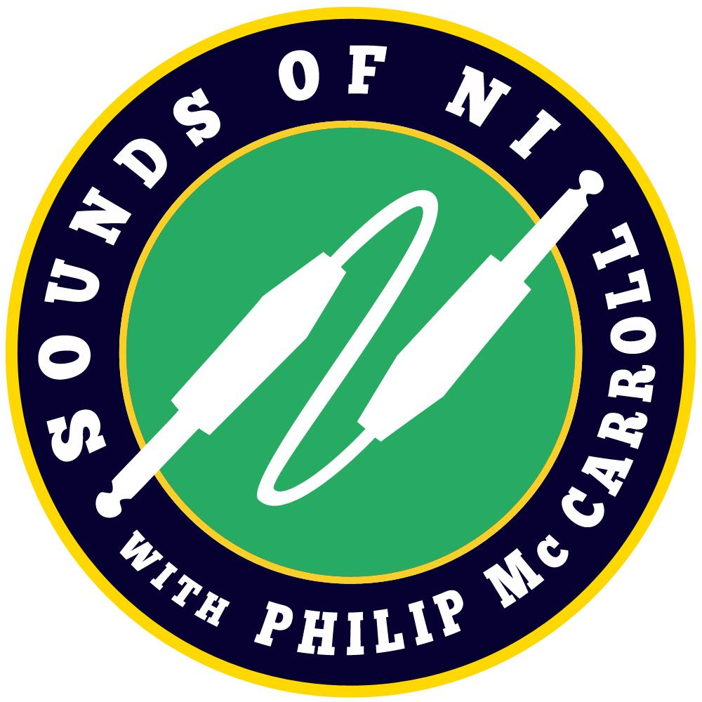 sounds of NI.png