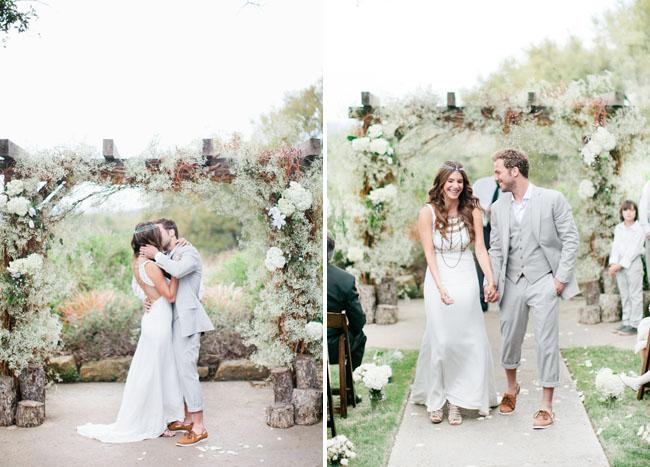 bohoantique-wedding-27.jpg