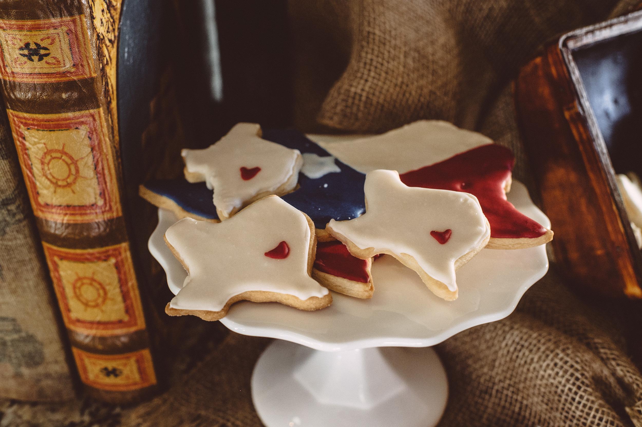 vista_west_ranch_teas_cookies