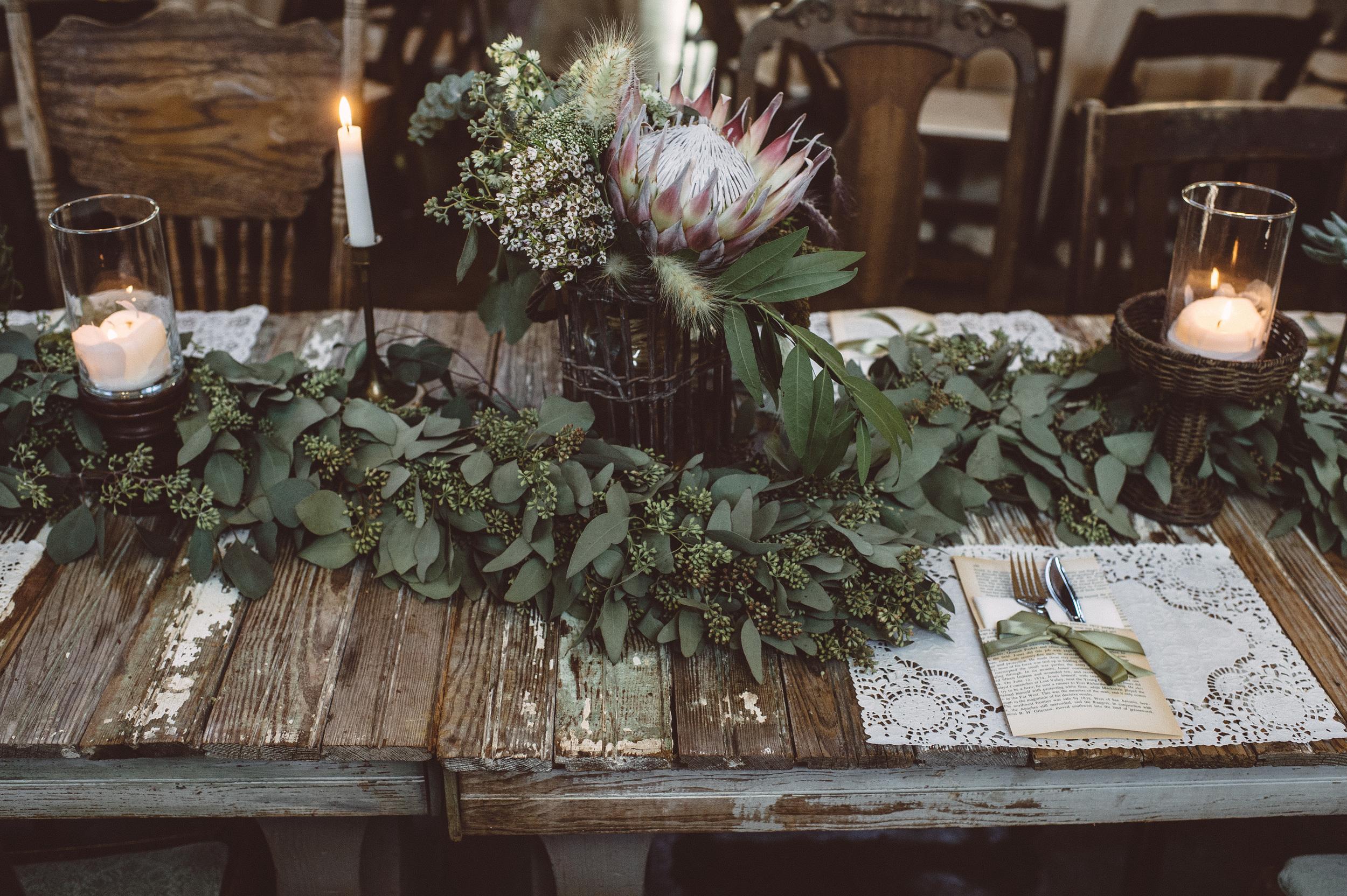 teas_hill_country_wedding