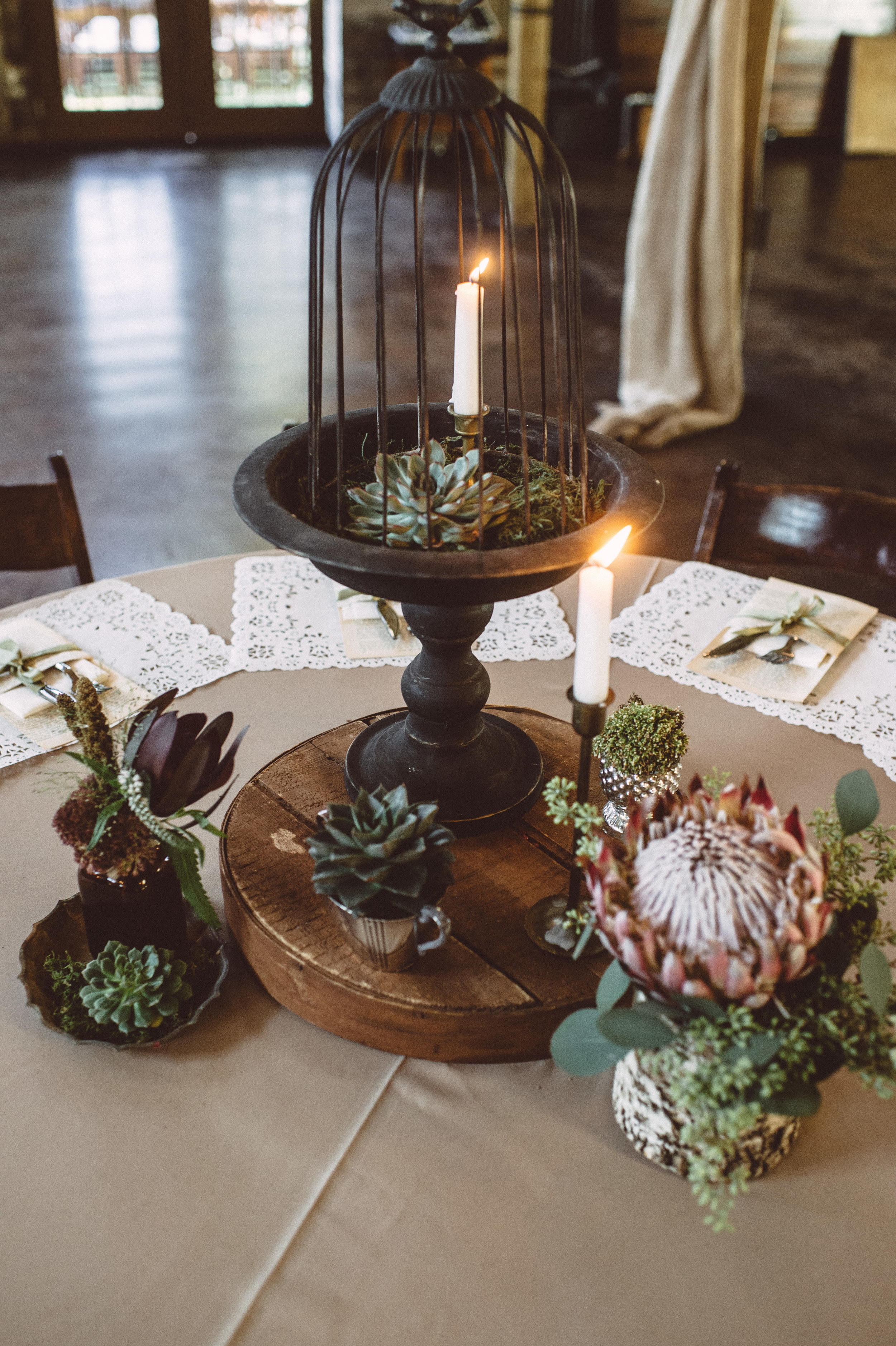 hill_country_wedding