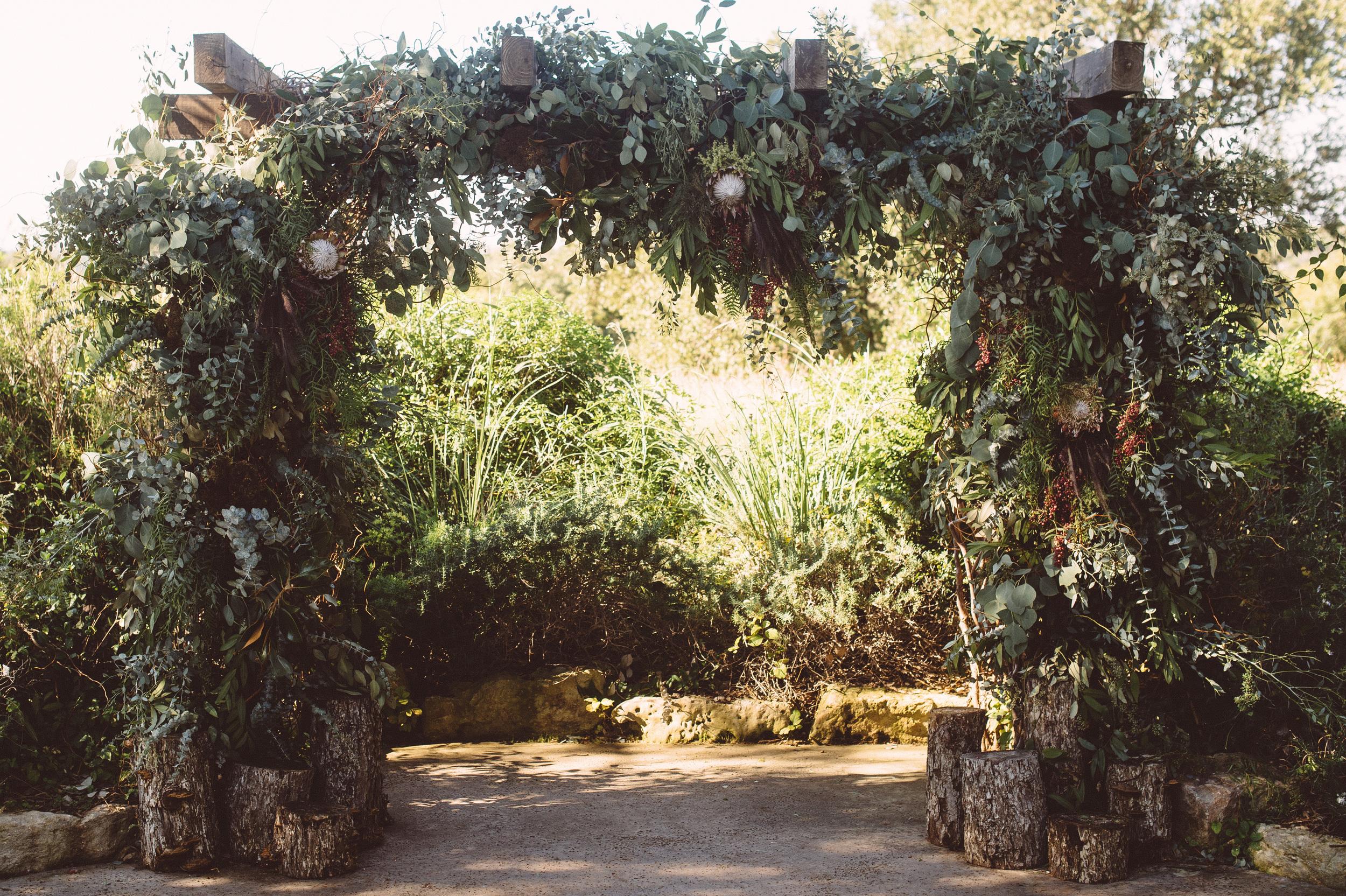 vista_west_ranch_wedding