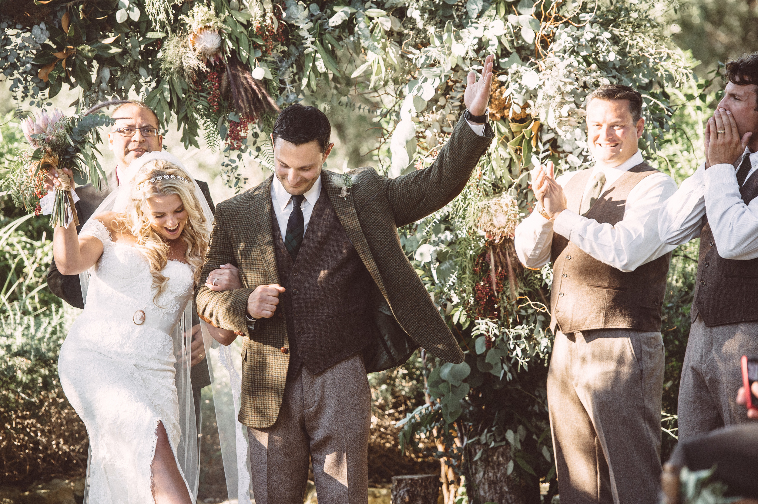 Texas_Hill_Country_Wedding
