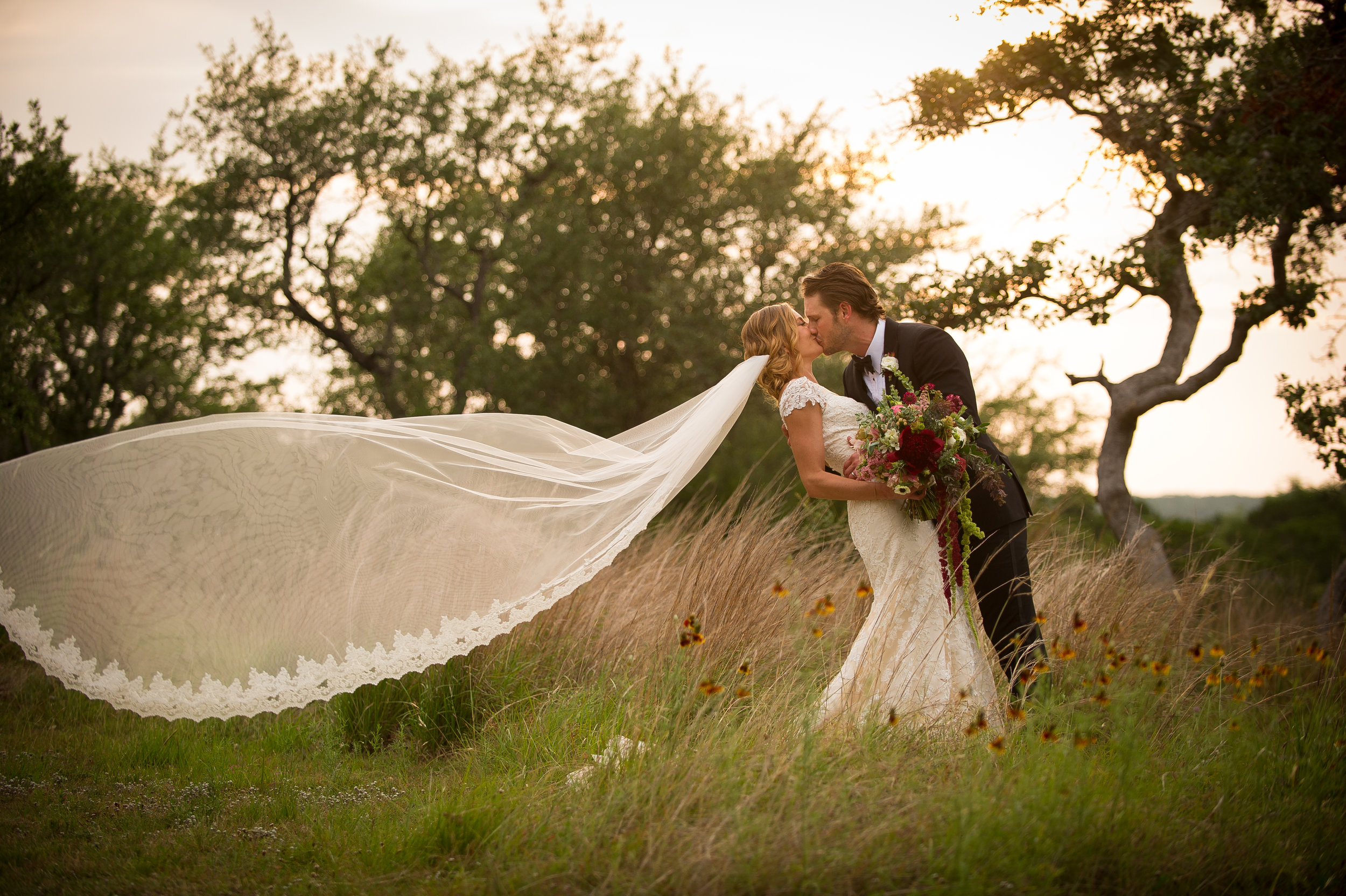Lauren-and-dan-vista-west-ranch-wedding-bride-groom-hill-country