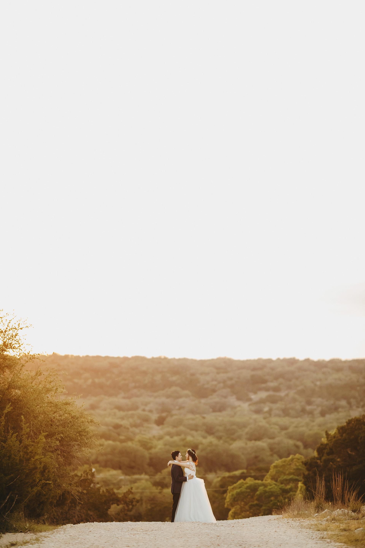 real weddings - Weddings that Wow