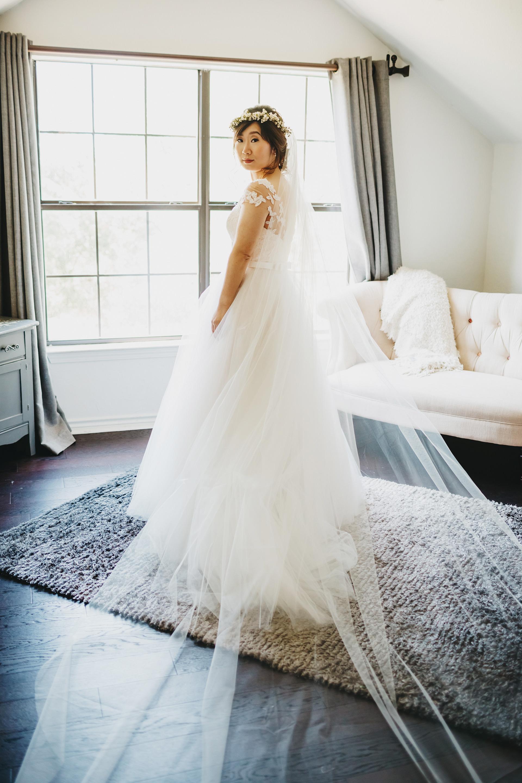 bridal suite - poppin' bottles