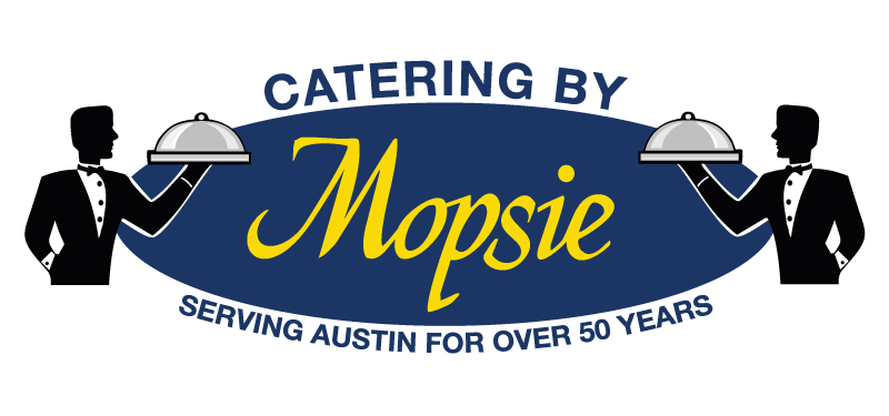 Want to know more? Contact Catering by Mopsie at www.cateringbymopsie.com