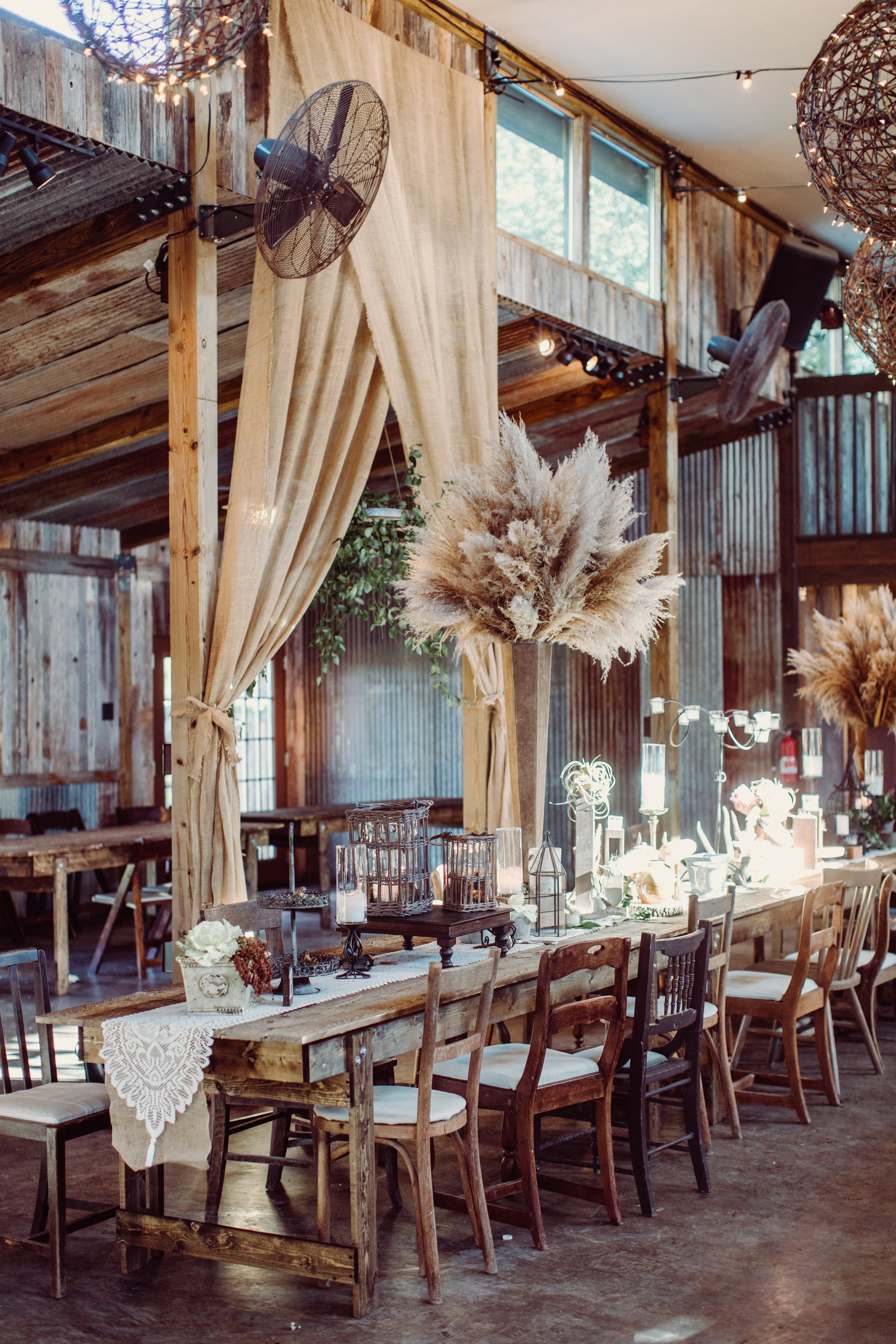 vista-west-ranch-bunk-house-texas-hill-country-wedding-venue-with-lodging