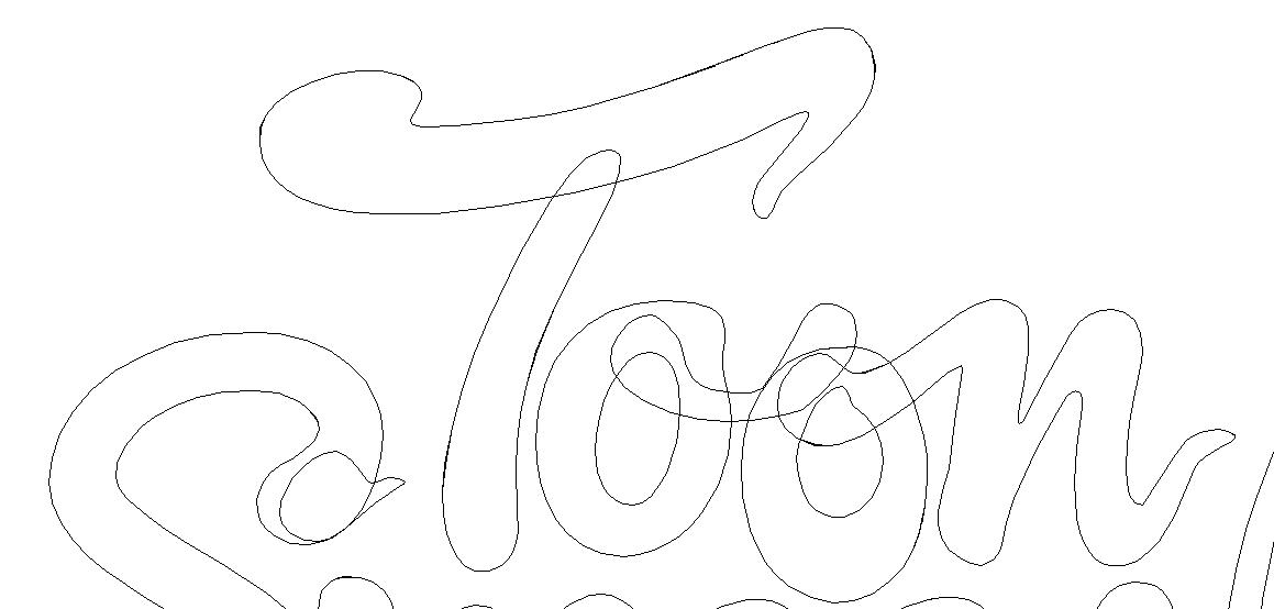 toonsmoosh lines.png