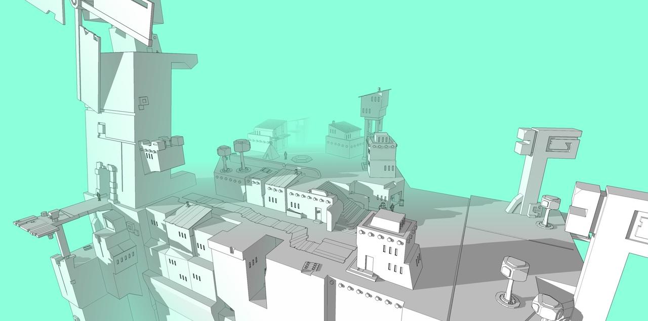 Wyndia - Newtown Rescaled View 3.jpeg