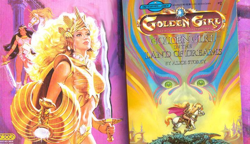 goldengirl-galoob-version2.jpg