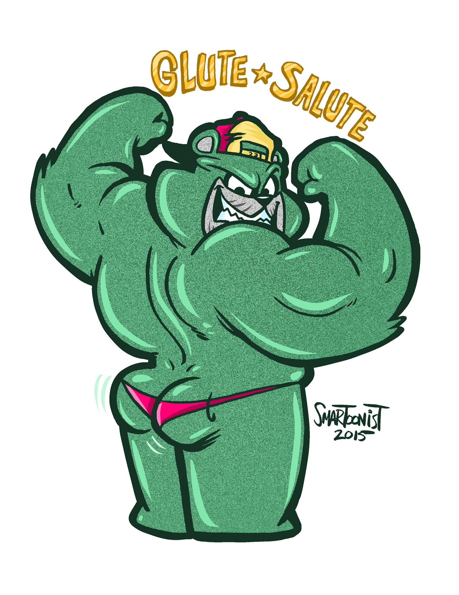 glute_salute_josh_smart.jpg