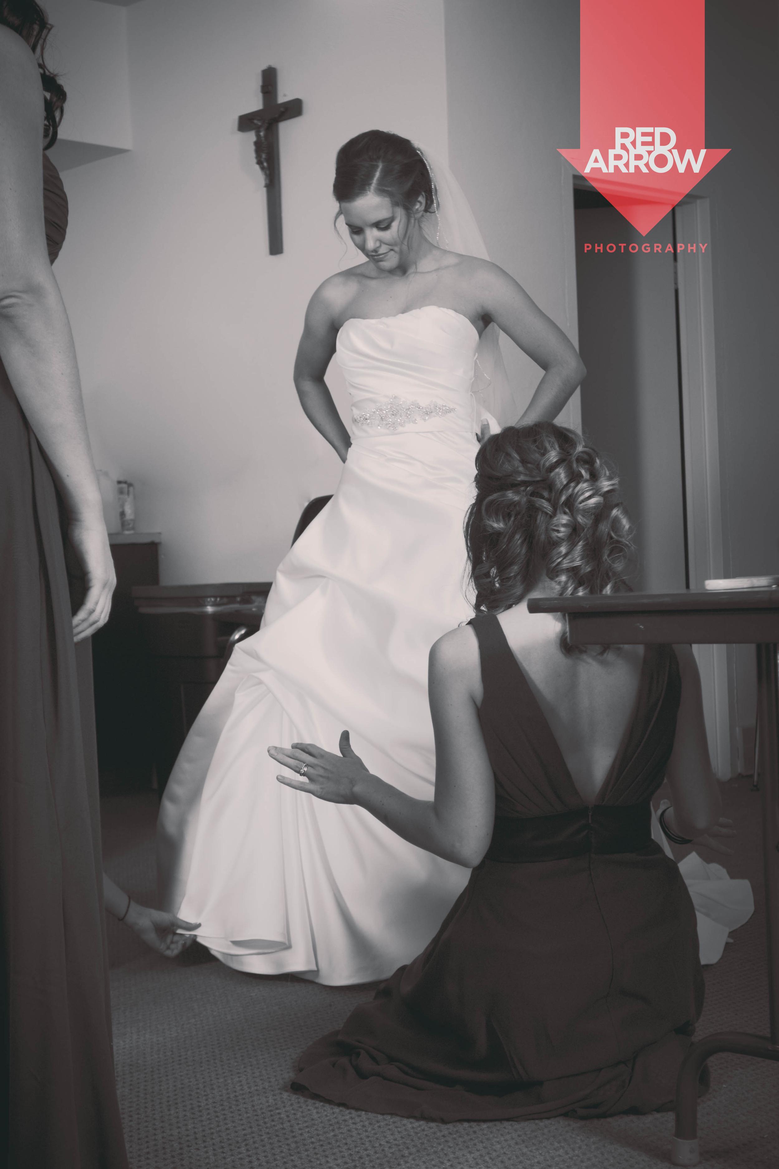 wedding_dress_is_on