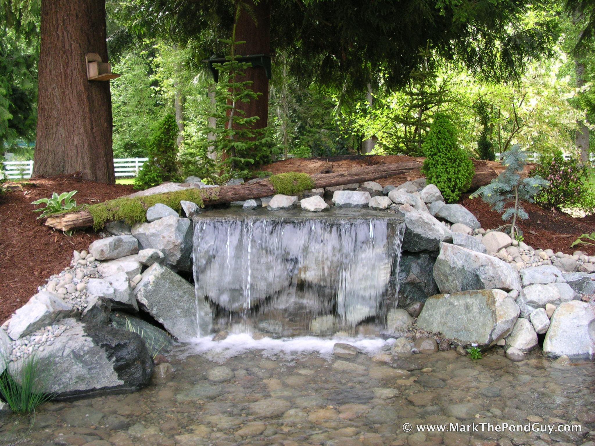 12-harvey2waterfall.jpg