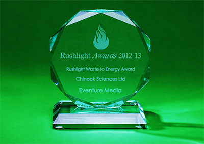 rushlightaward.jpg