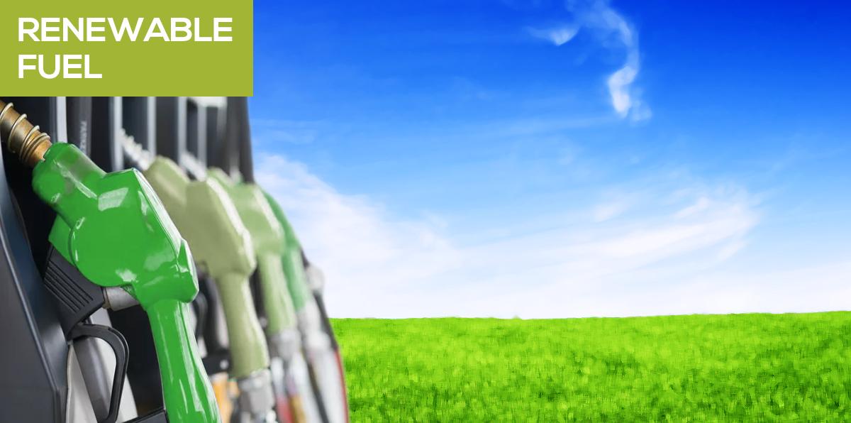 RenewableFuel.png