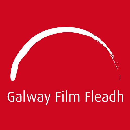Galway Film Festival
