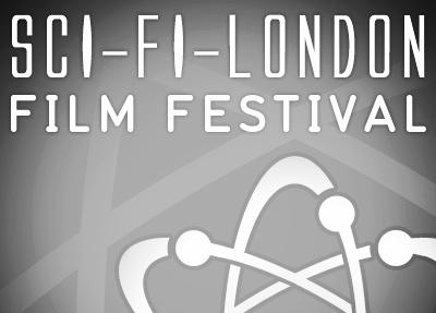 Sci-Fi-London