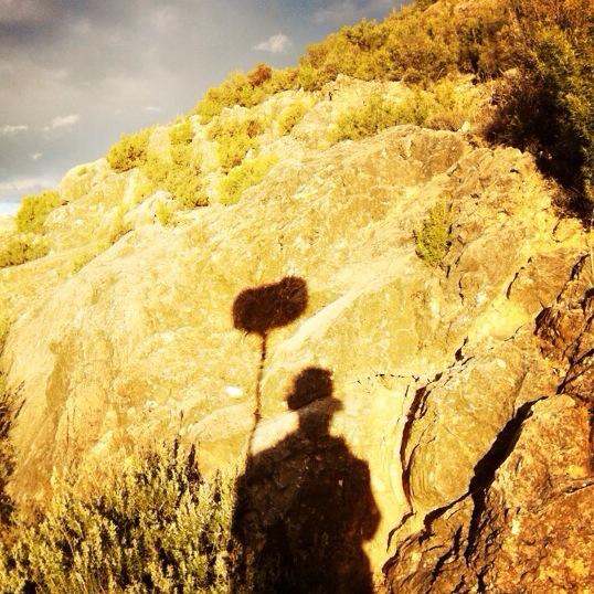 Spain mountain sfx (Sound Ark 2014)