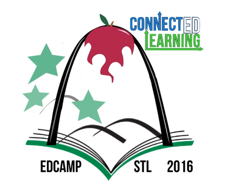 Our flagship event. Edcamp is the unconference for teachers, by teachers. Come, propose a topic, get ideas, and meet new people!