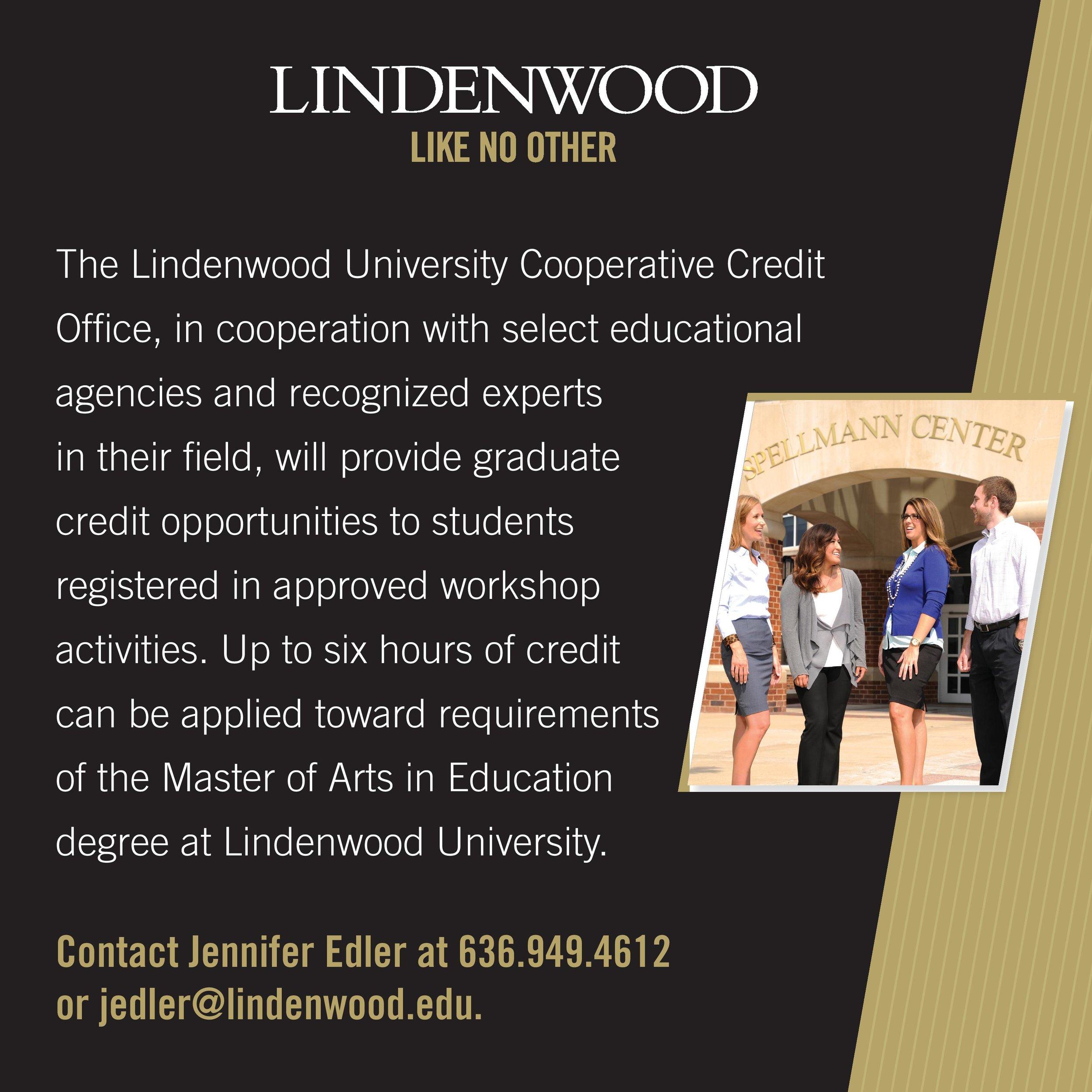 Lindenwood-page-001.jpg
