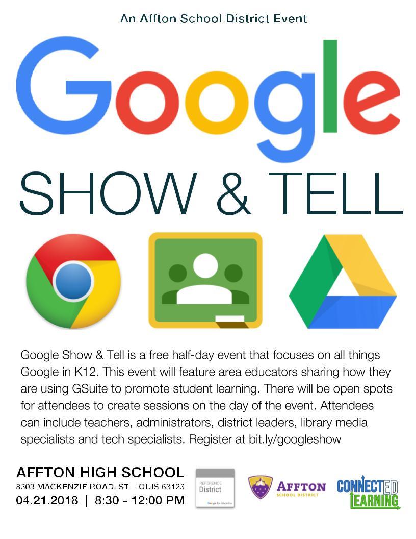 Google Show & Tell (1).jpg