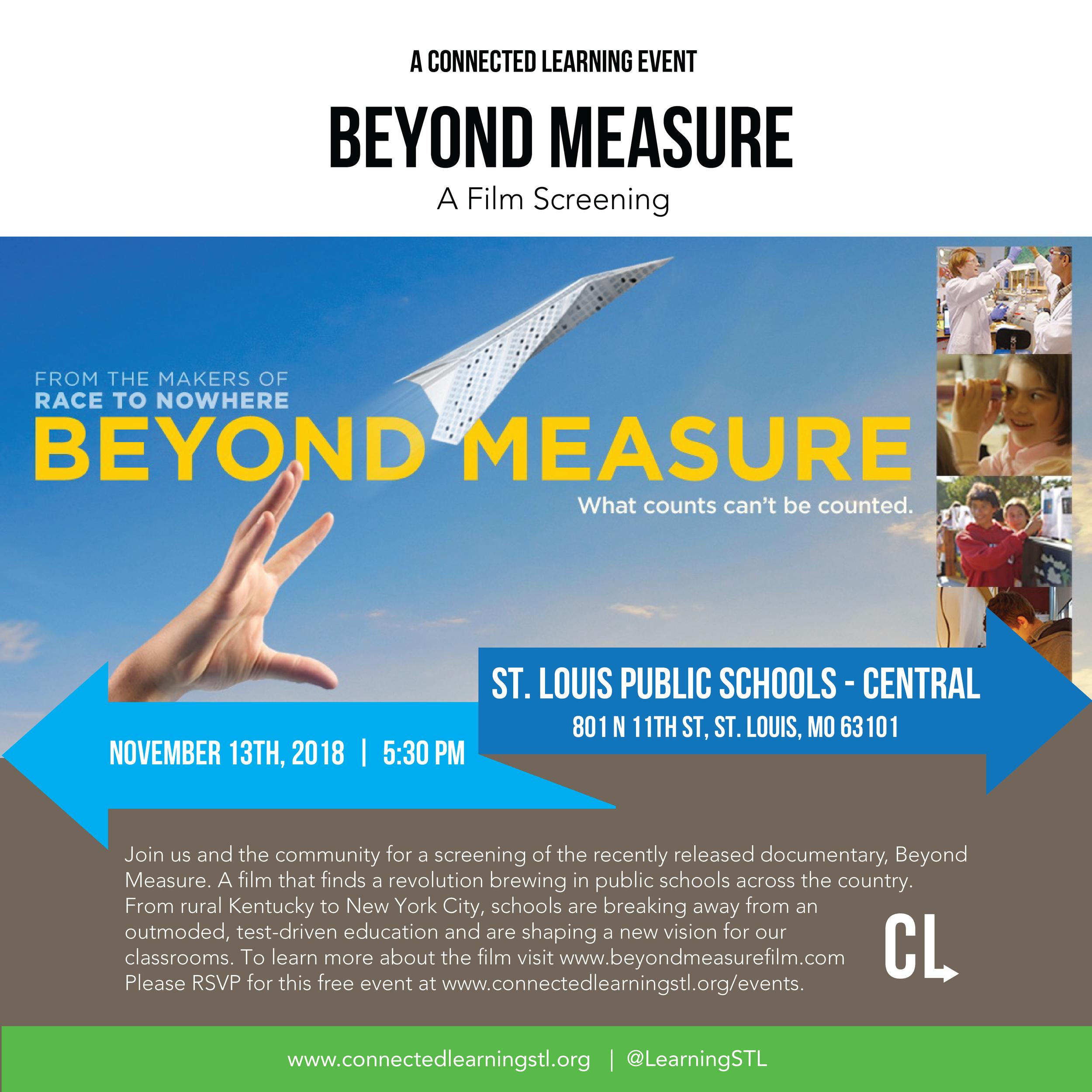 Instagram Design Beyond Measure-01.png