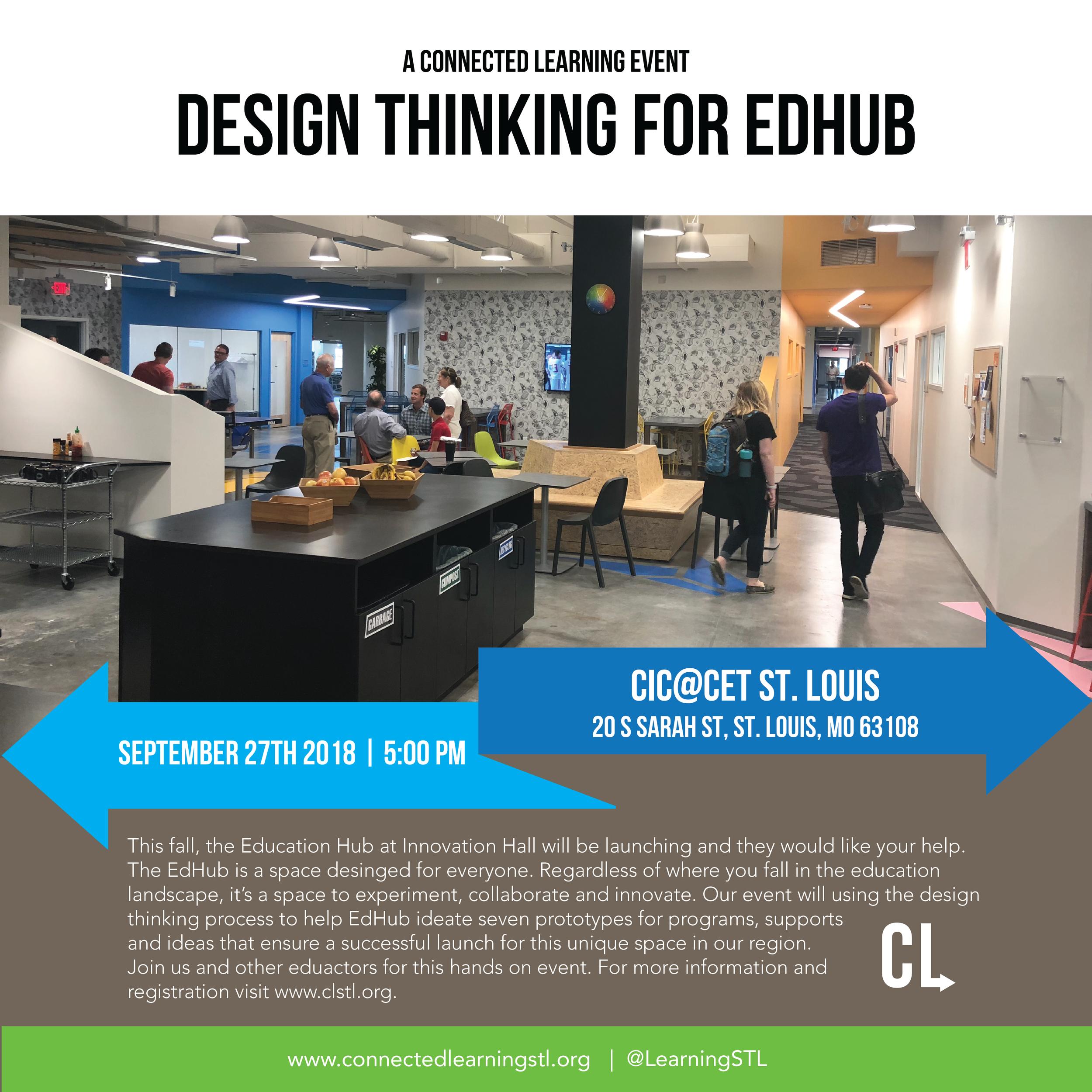 Design Thinking Innovation Hub IG-01.png