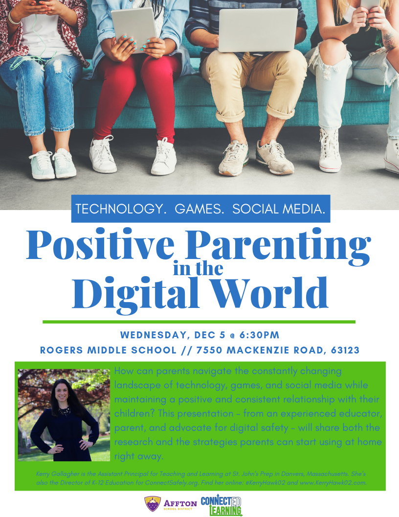 positive parenting in a digital world - flyer CL.png