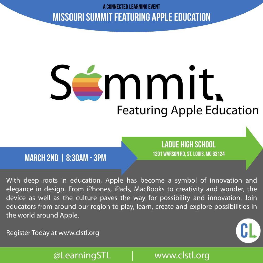 Apple Summit 3:2.001.jpeg