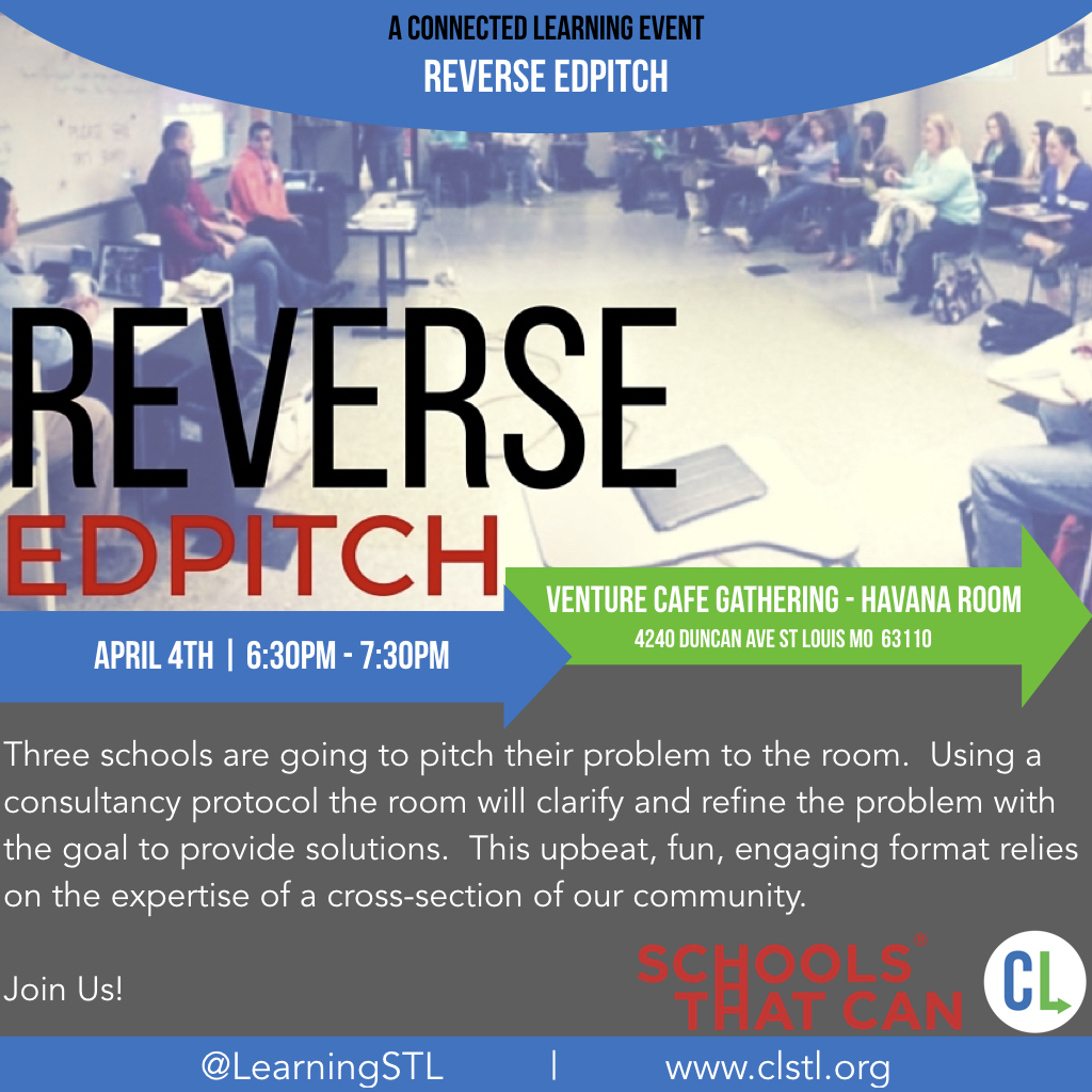 Reverse Edpitch Flyer.001.jpeg