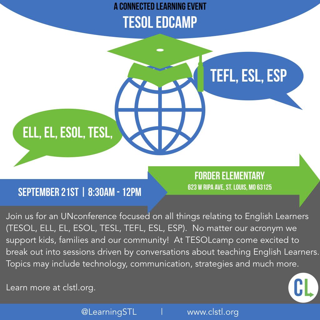 TESOL Edcamp Flyer.001.jpeg