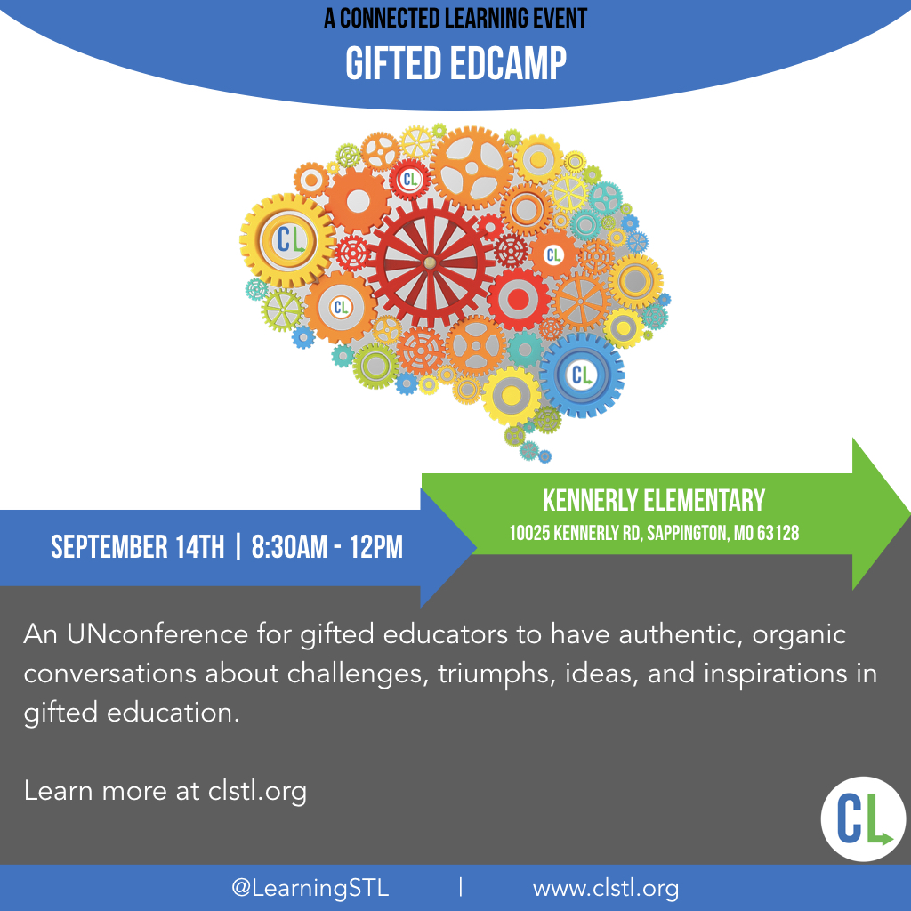 GIfted Edcamp Flyer.001.jpeg