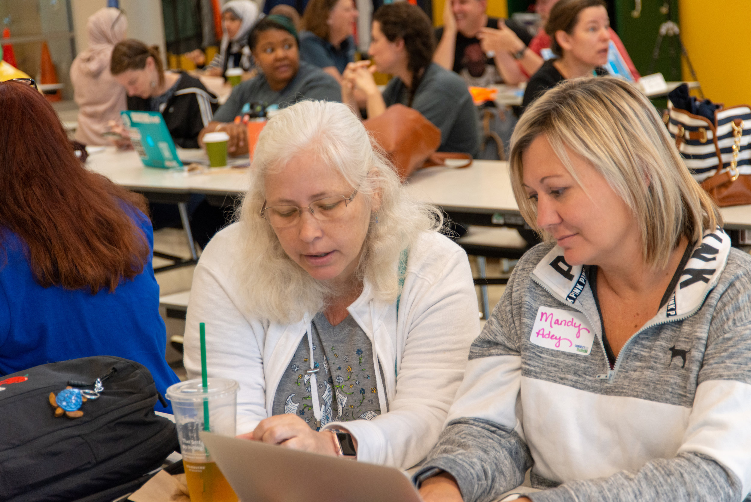 Connected Learning STEAM Camp-27.jpg