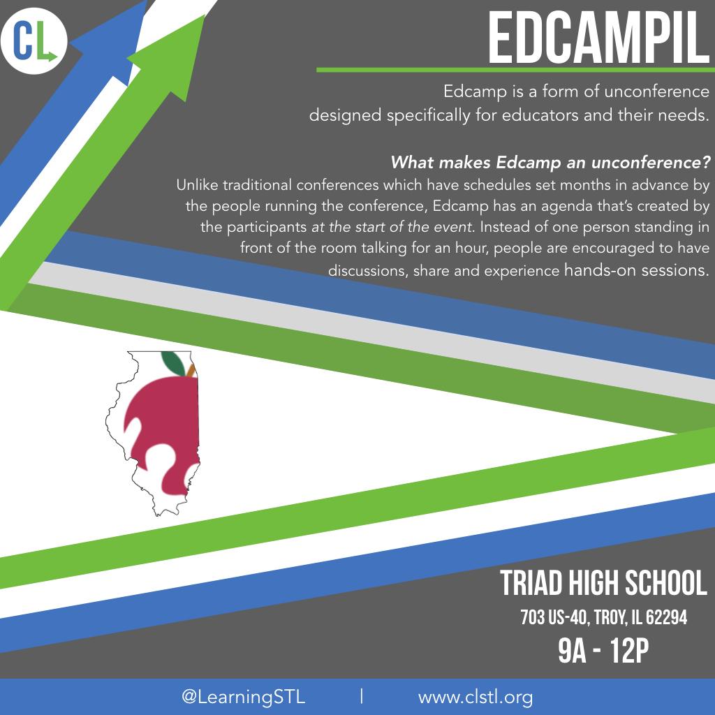 EdcampIL Flyer.001.jpeg