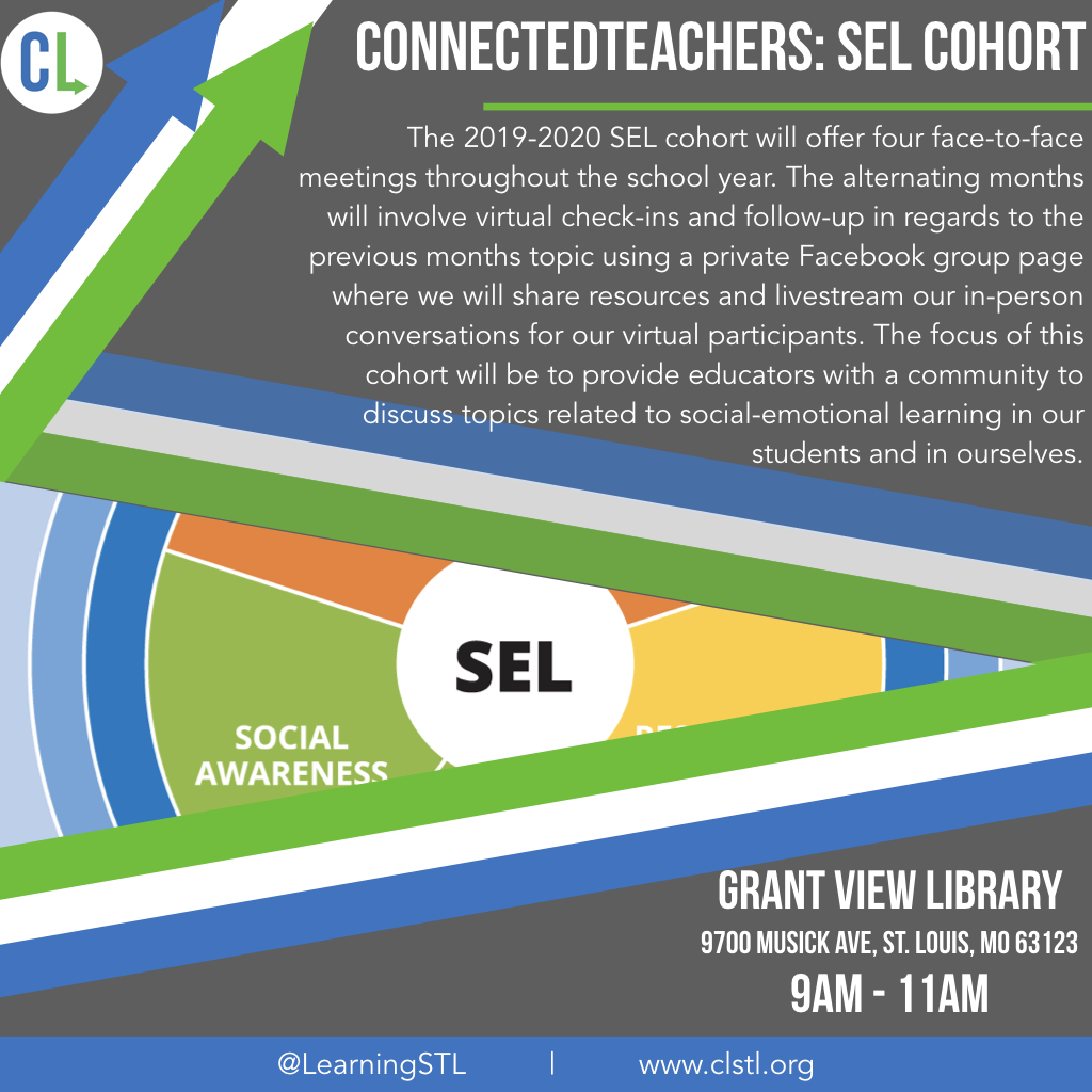 ConnectedTeachers SEL Cohort Flyer.001.jpeg