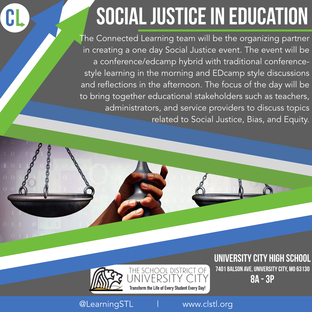 Social Justice in Education- FLYER.001.jpeg