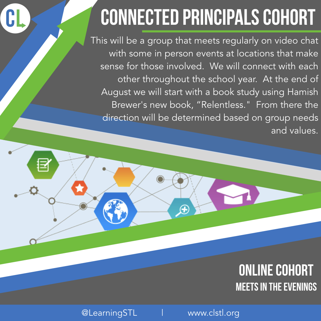 Connected Principal cohort flyer.001.jpeg