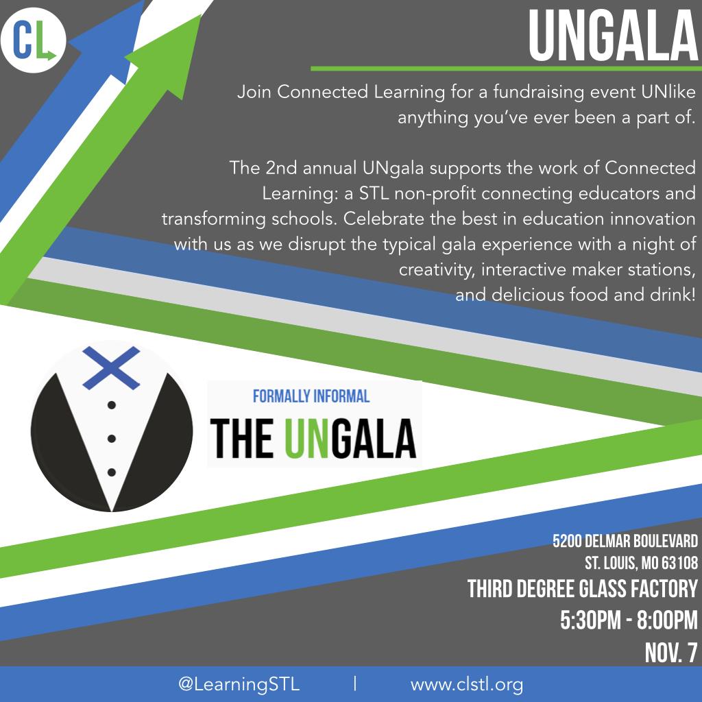 2019 Flyer UNgala.001.jpeg