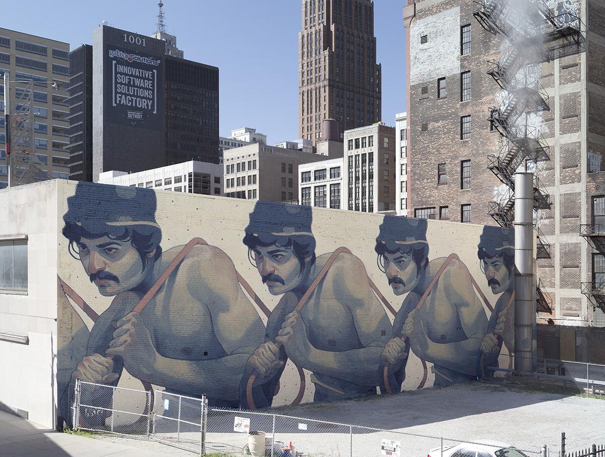 2015-Aryz-Detroit