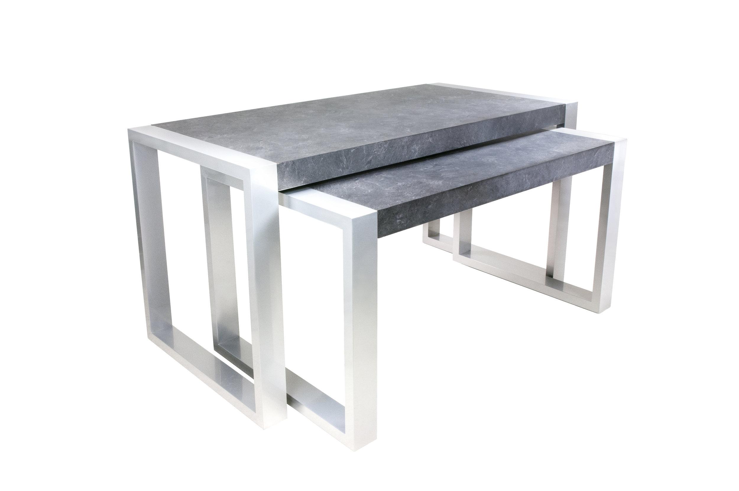 nesting table.jpg