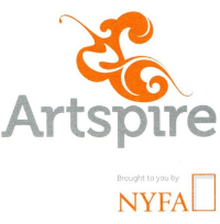Artspire, a program of the New York Foundation for the Arts (NYFA)