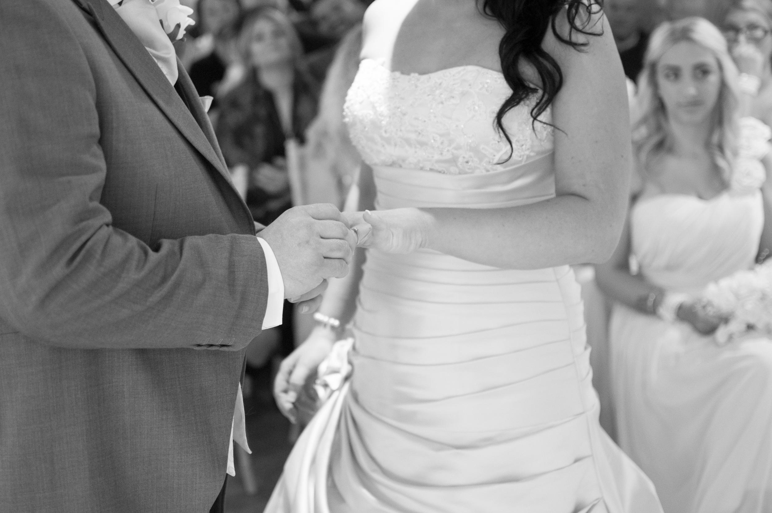 K&L wedding-700-1-2.jpg