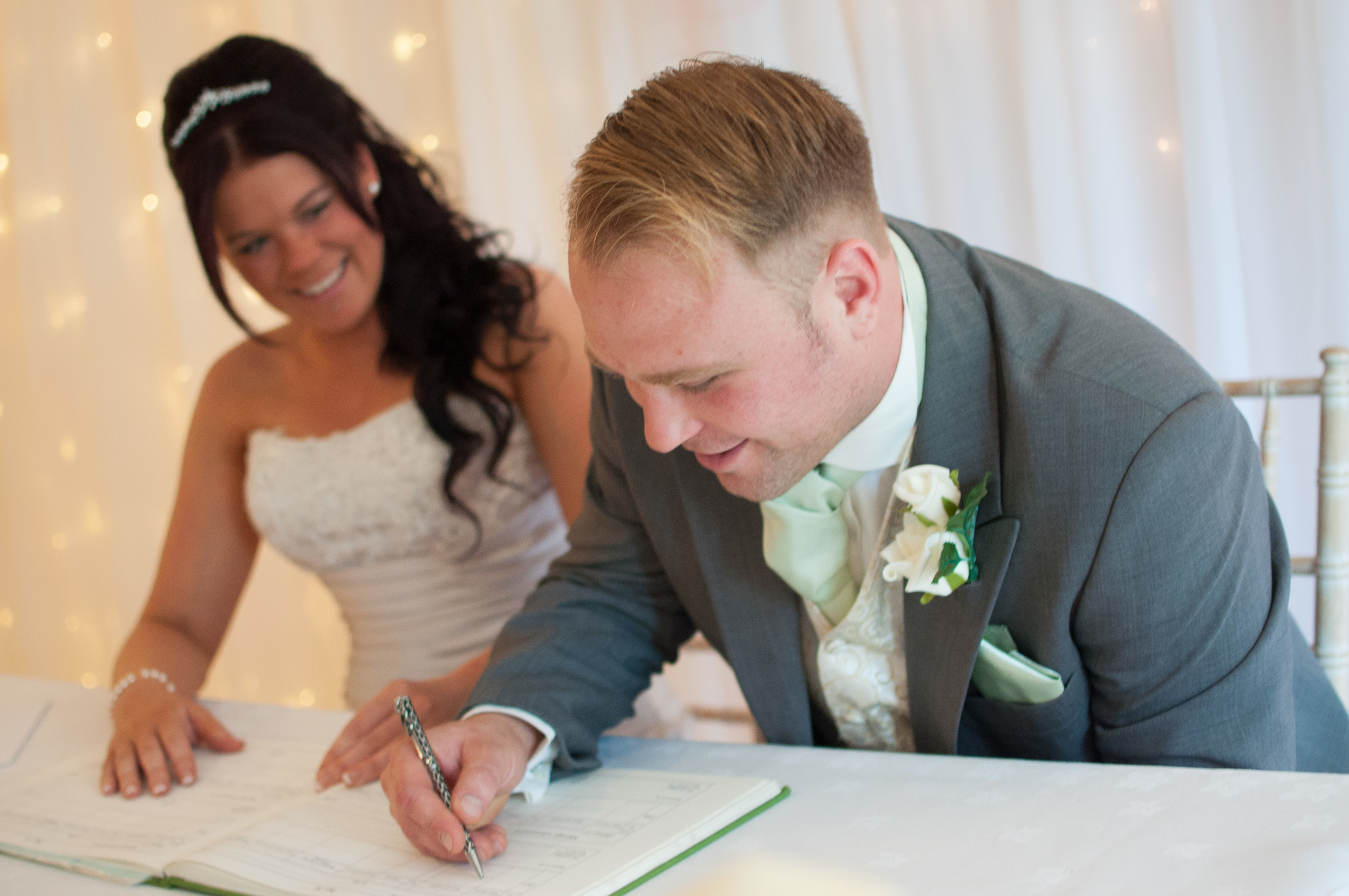 K&L wedding-794-1.jpg
