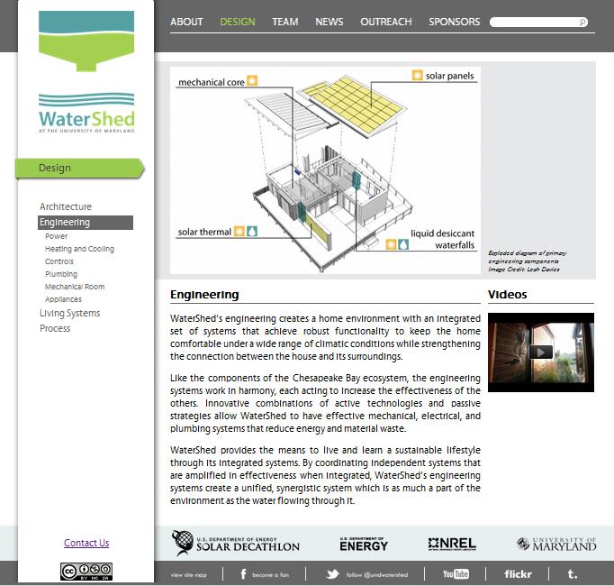 watershed_website.jpg