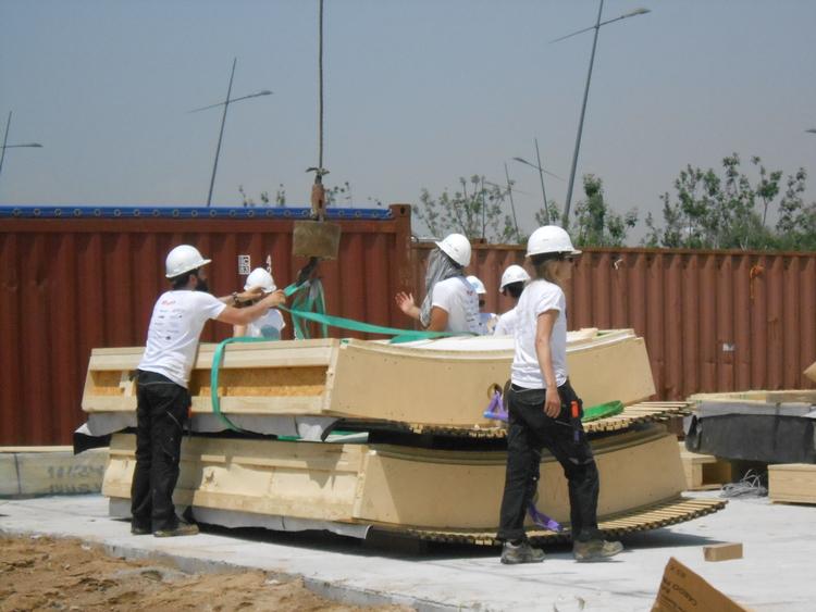 sd china_students working.jpg